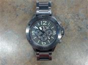 ARMANI EXCHANGE Gent's Wristwatch AX1507